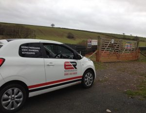 er-response-security-services-devon-torbay-solar-farm