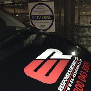 er-response-security-services-devon-torbay-cctv-1
