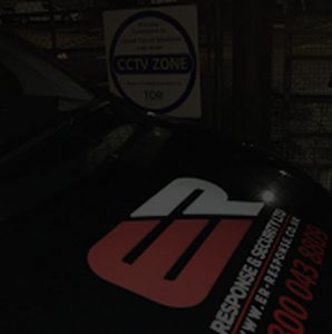 er-response-security-services-devon-torbay-cctv