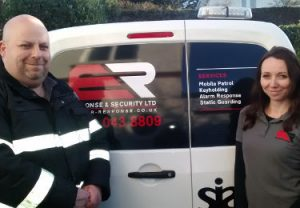er-response-security-services-devon-torbay-find-out-more