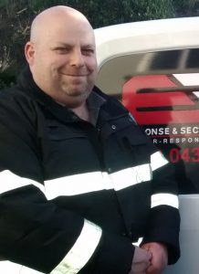 er-response-security-services-devon-torbay-rob-osborne