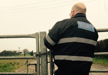 er-response-security-services-devon-torbay