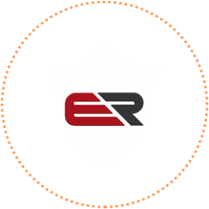 er-response-security-services-devon-torbay-er-logo-shield