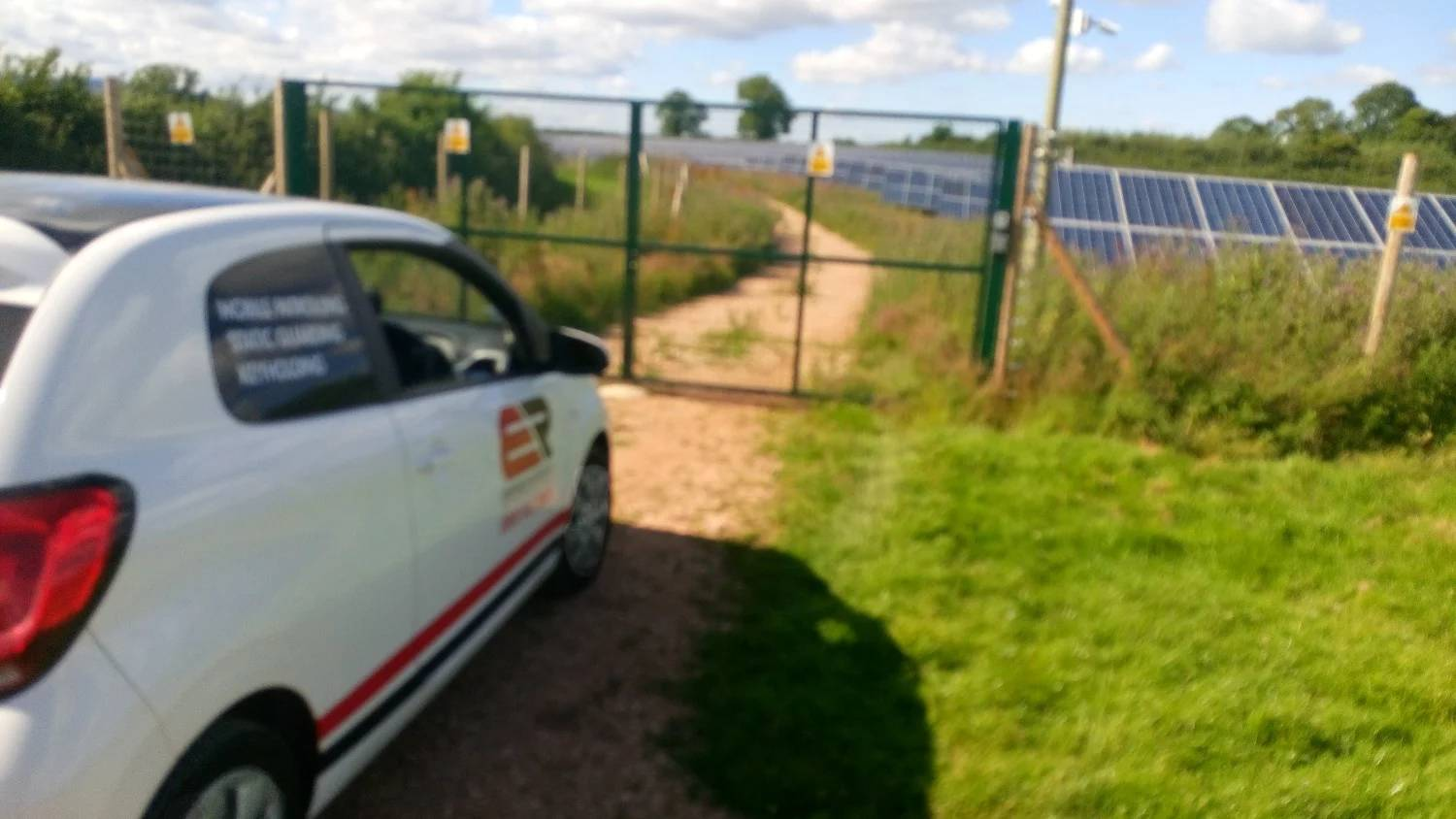 er-response-security-services-devon-torbay-solar-farm-1