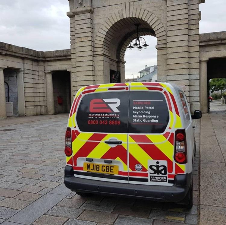 er-response-security-news-royal-william-yard