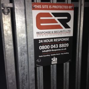er-response-security-services-devon-torbay-alarm