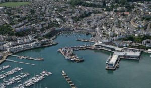 er-response-security-news-brixham-harbour-contract