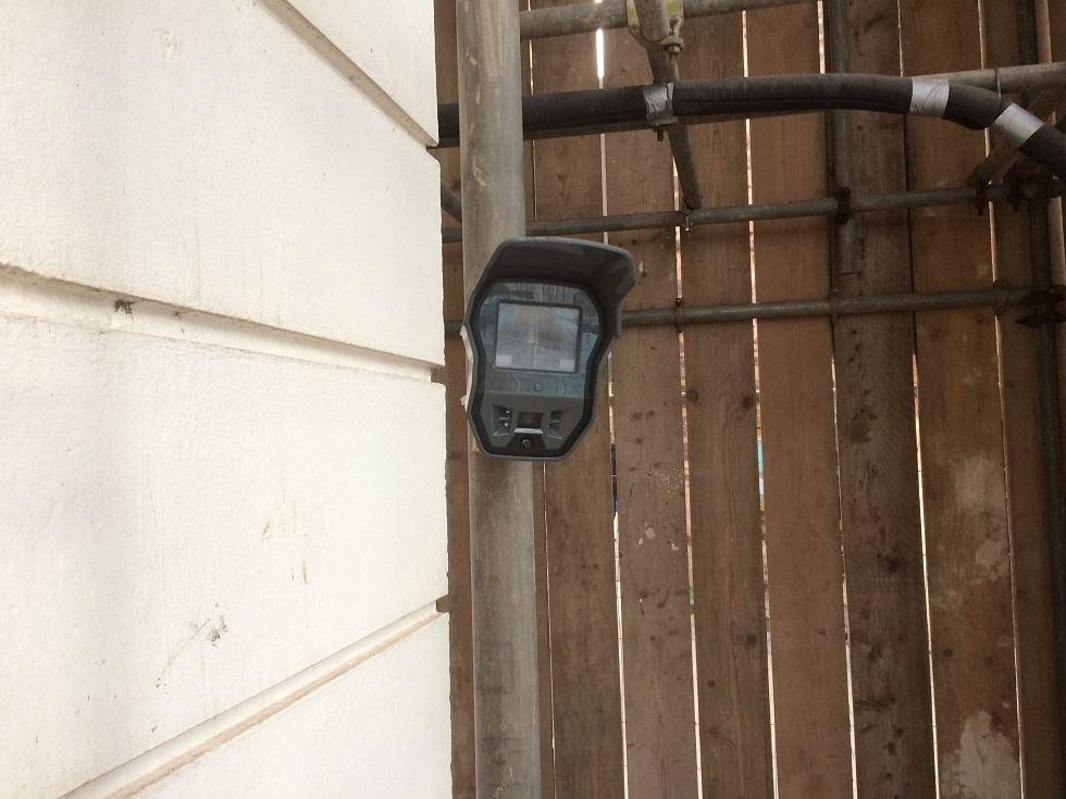 remote-camera-monitoring-alarm-response