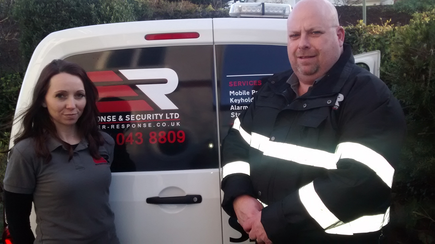 news-response-security-tailor-made-devon