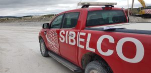 news-security-response-sibelco