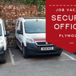 security-officer-job-vacancy-plymouth
