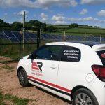 local-response-security-services-brixham-paignton-torquay