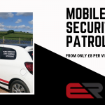 mobile-patrol-security-offer-torbay