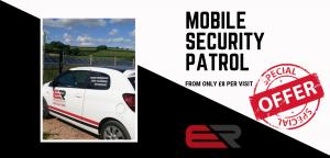 mobile-patrol-security-offer-torbay