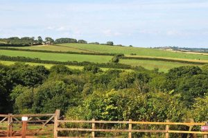 case-study-torbay-coast-countryside-occombe-farm-lock-unlock