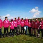 spires-torquay-ten-tors-challenge