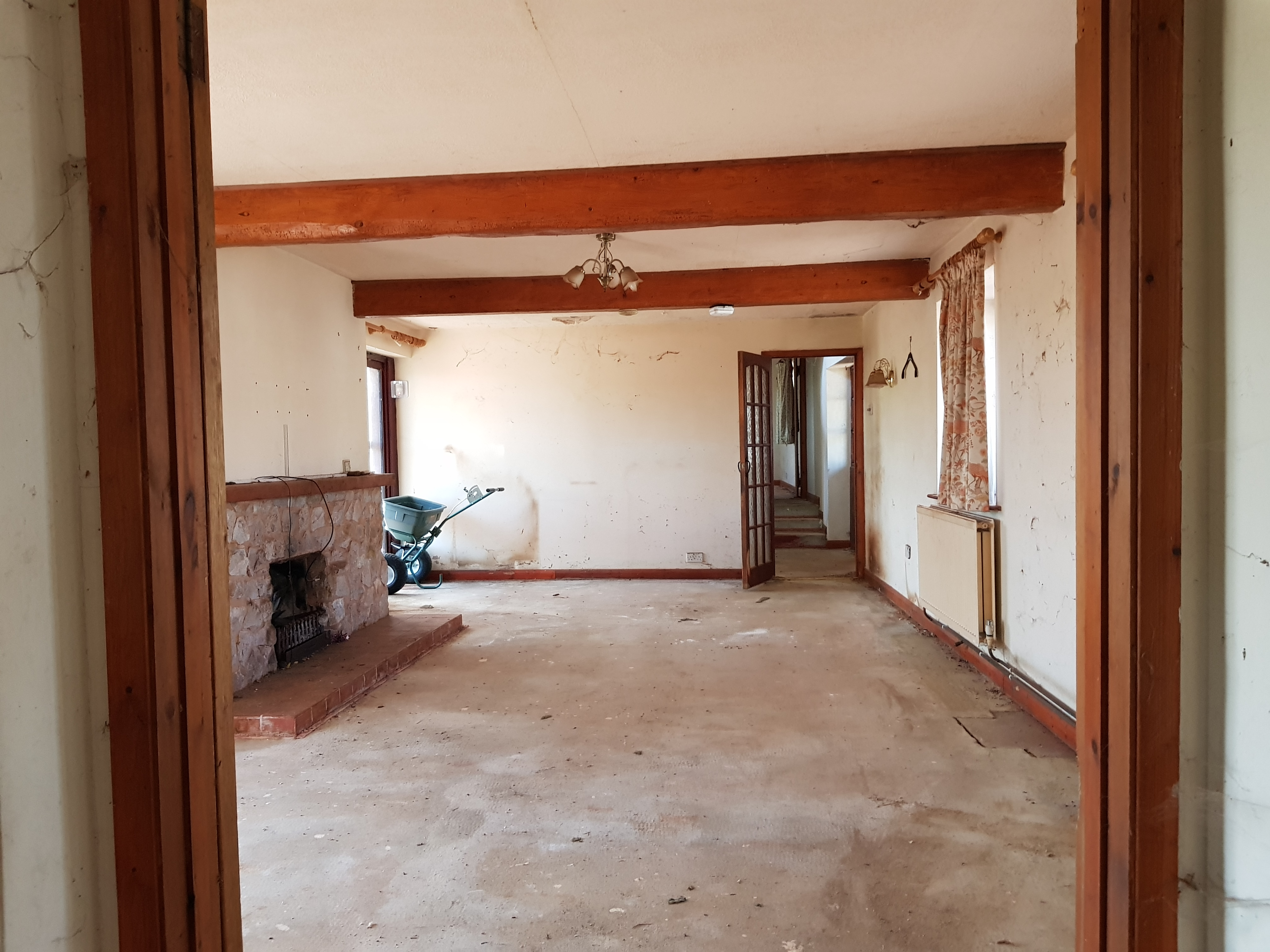vacant-property-check-torquay-paignton-exeter