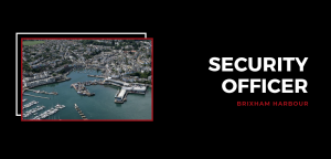 security-officer-job-brixham-harbour