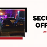 security-officer-job-torbay