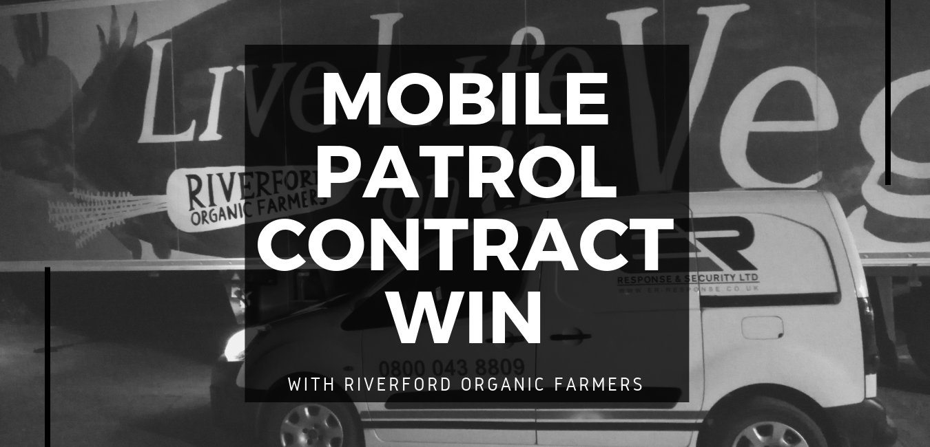 mobile-patrol-riverford