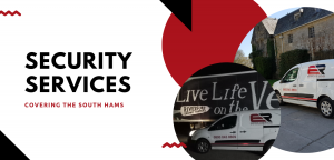 security-services-south-hams
